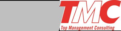 Logo Tmcnet