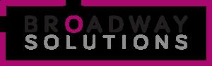 BROADWAY_Logo234CNoBorder