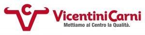 Logo Vicentini Carni