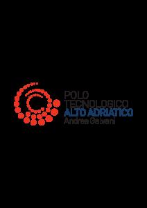 POLO TECNOLOGICO_logo-PoloTecnologicoAltoAdriatico