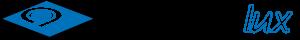 Atena Lux