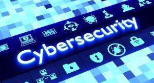 Perimetro di sicurezza nazionale cibernetica
